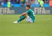 World Cup: Germany Crash Out as Korea Republic End on High
