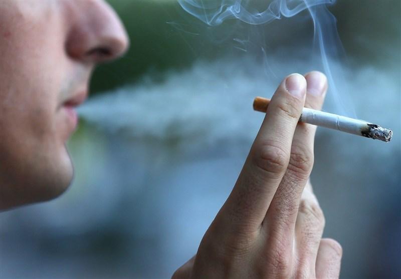 أعقاب السجائر.. ملوث أخطر من البلاستیک!