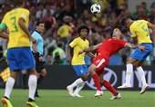 جام جهانی 2018| رویای ستارههای برزیل و بلژیک مقابل سختکوشهای مکزیکی و سامورایی