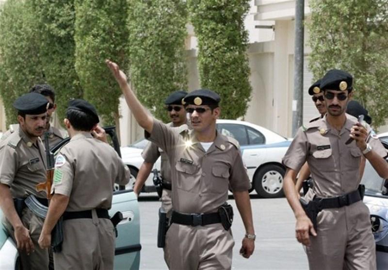 وفاة داعیة سعودی تحت التعذیب فی السجن