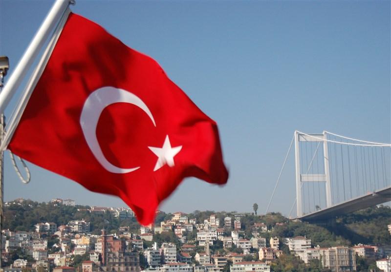 الاتحاد الأوروبی یرحب برفع حالة الطوارئ فی ترکیا