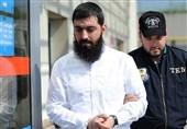 حکم مجازات رهبر معنوی داعش در ترکیه صادر شد
