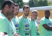 اضافه شدن مربی بدنساز آلمانی به تیم استقلال از هفته آینده