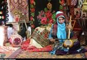 زمینه سرمایهگذاری در حوزه گردشگری استان مرکزی تسهیل میشود