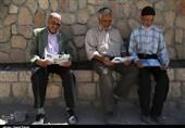روستاها میتوانند پیشران توسعه استان خراسان شمالی شوند