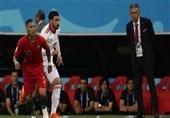 جام جهانی 2018| کوارشما جواب کیروش را با یک ضربالمثل پرتغالی داد