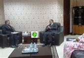 وزیر خارجه موریتانی: ایران توانسته تحریمها و محدودیتها را تبدیل به فرصت کند