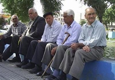 آمار بازنشستگان صندوق بازنشستگی کشوری اعلام شد