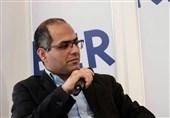 2کارشناس فرانسوی در گفتوگو با تسنیم مطرح کردند؛ پشت پردهتعیین سفیر فعلی فرانسه در تهران به عنوان فرستادهویژه پاریس در دمشق