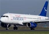 عبدالسلام وأحمد لـــ/تسنیم/: الرحلات الجویة بین لیبیا وسوریا خطوة مهمة لإعادة العلاقات