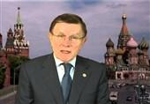دیپلمات سابق روس در گفتوگوبا تسنیم: آمریکا برای تحقق «معامله قرن» نیازمند حمایت روسیه است