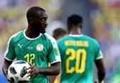 جام ملتهای آفریقا| سنگال یک پیروزی آسان به دست آورد