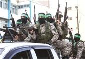 تحلیلگران صهیونیست: جنگ علیه غزه بیفایده است/ نمیتوان حماس را خلع سلاح کرد