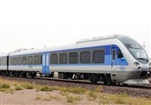 German Rail, Telecom Operators End Iran Projects