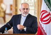 US Unable to Secure Citizens despite Huge Military Spending: Zarif