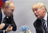 معاون ترامپ: هیچ گونه توهمی درباره پوتین یا روسیه نداریم