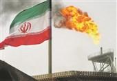 ایران ستبیع یومیاً ملیون برمیل من النفط فی أسوء الحالات