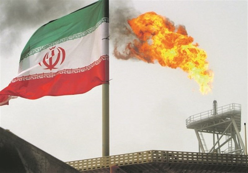 S. Korean Expecting Extension of US Sanctions Waiver on Iran Oil Exports