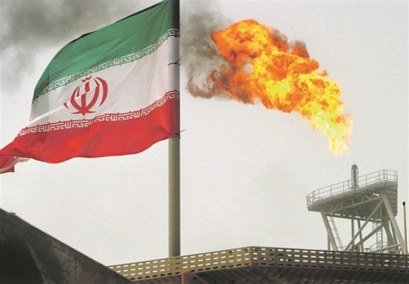 Türkiye İran'dan Doğalgaz Almaya Devam Ediyor
