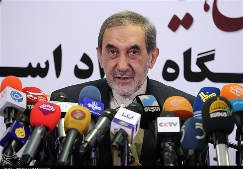 Iran's Velayati Says Mission in Moscow Unaffected by Netanyahu's Russia Visit