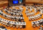 سلطه آمریکا بر آژانس مهاجرت سازمان ملل پایان یافت