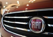 Italy's Fiat to Be Back in Iran: Official