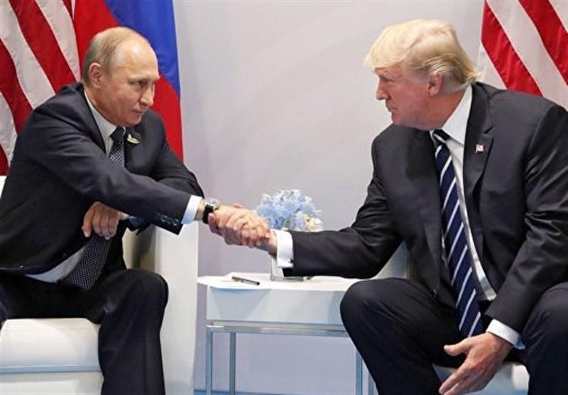 No Plans of New Putin-Trump Meeting Yet: Kremlin