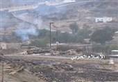 تحولات یمن| کشته شدن و اسارت مزدوران سعودی در جبهههای مختلف نبرد/ محکومیت فروش سلاحهای فرانسوی به امارات و عربستان
