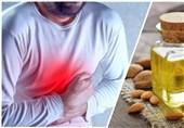 """نسخه بسیار قوی طب سنتی برای درمان """"زخم معده"""""""