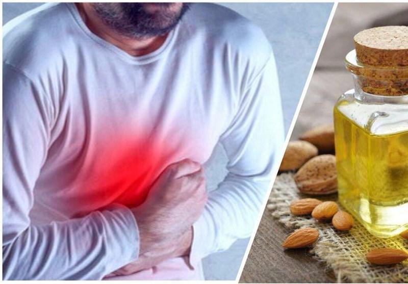 """چند راهکار ساده طب سنتی برای درمان """"نفخ شکم"""""""