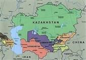 تاجیکستان، ازبکستان و قرقیزستان دارای بالاترین میزان رشد قاچاق انسان
