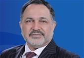 عضو ارشد فراکسیون النصر در گفتوگو با تسنیم: عبادی بیشترین شانس را برای نخست وزیری دارد/ تمدید فعالیت پارلمان عراق بر عهده دادگاه عالی است