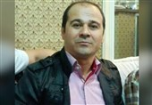 روایت تخصص شهید رجبی در پشتیبانی از رزم مدافعان جبهههای مقاومت