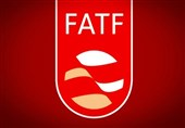 FATF Gives Iran until October to Complete 'Reforms'