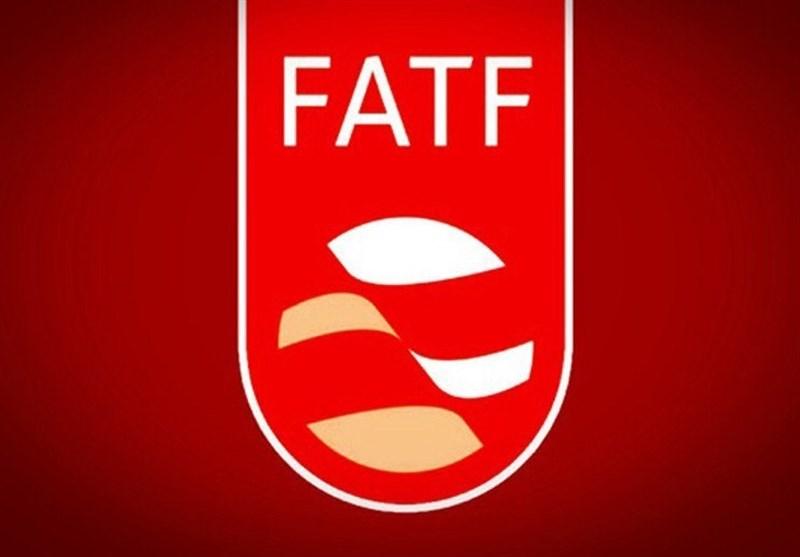 گفتوگو| یک نماینده مجلس: با پذیرش FATF برگ برندهای در جنگ اقتصادی نداریم