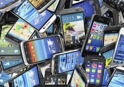 گزارش تسنیم/ رونق واردات تجاری موبایل با استفاده از معافیتهای مسافری/ رجیستری را دور زدند