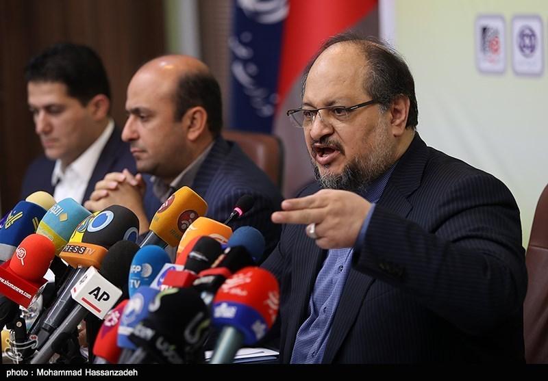طراح استیضاح وزیر صنعت: مراجع رسمی از دولت خبر استعفای شریتعمداری را تایید کردند