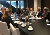 هلند: اتحادیه اروپا در حال بررسی نحوه همکاری با ایران پس از خروج آمریکا از برجام است
