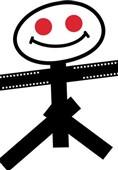 ثبتنام 446 فیلم از 61 کشور جهان برای شرکت در جشنواره پویانمایی