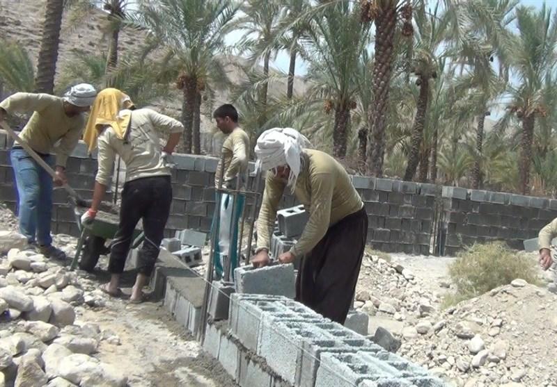 6000 نفر در قالب اردوهای جهادی به مناطق محروم بوشهر اعزام میشوند
