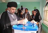 Iraq Elections Results almost Unchanged after Manual Recount