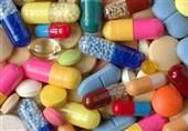 جدیدترین وضعیت دارویی ایران از زبان نفر اول سلامت کشور