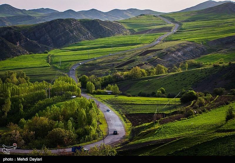 https://newsmedia.tasnimnews.com/Tasnim/Uploaded/Image/1397/04/09/1397040918355169014609714.jpg