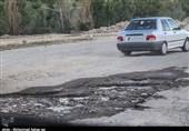 آذربایجانغربی  جادههای تکاب مقتل مردم بیگناه؛ وزارت راه تدبیری بیاندیشد