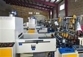 6 واحد تولیدی صنعتی در استان بوشهر افتتاح شد