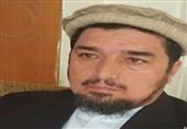شورای صلح افغانستان: گفتوگوهای صلح به میزبانی پاکستان هفته آینده آغاز میشود
