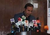 بنیاد «فیفا» در افغانستان: در تایید صلاحیت کاندیداها پنهانکاری و قانون شکنی شده است