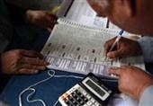 اعلام سومین فهرست از کاندیداهای انتخابات پارلمانی برای 5 ولایت دیگر افغانستان +جزئیات و نمودار تفکیکی