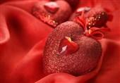 طب سنتی| آیا رابطه جنسی زیاد باعث بیماری میشود؟