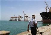 Suudi Koalisyon, Yemen'e Giden Yakıt Tankerlerine El Koydu